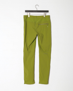 aloe Runbold Light Pants Menを見る