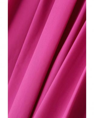 フュ-シャピンク1 ドレーピータスランギャザースカート NATURAL BEAUTYを見る