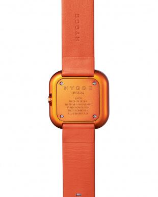 Väri Line Sunset Orangeを見る