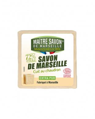 サボン・ド・マルセイユ パーム 300g 4個セットを見る