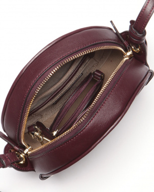 WOVEN CIRCLE BAG:WINETASTINGを見る
