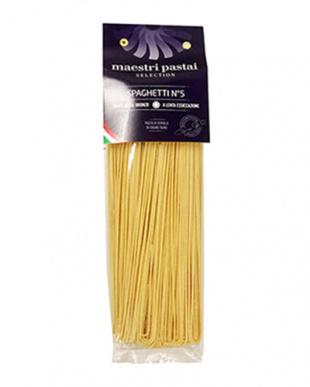 スパゲッティNo5/イカスミスパゲッティ 4個セットを見る