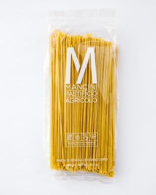 マンチーニ スパゲッティーニ(1.8)1kg 2個セットを見る