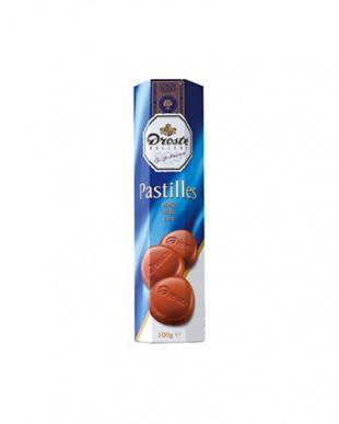 パステルロール・ミルク 4個セットを見る