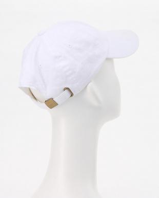 01 RU.NYC LOW CAPを見る