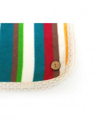 マルチ BOBO 綿毛布を見る