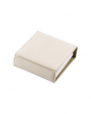 「手帳型メディアケース」「デジカメケース」「カードリーダーライター」 3点セットを見る