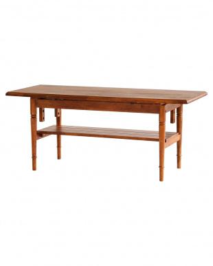 ブラウン Adjustable Tableを見る