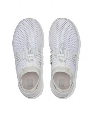 Urban White AIRMESHSNEAKERSを見る