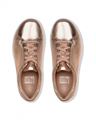 ROSE GOLD F SPORTY II TEXTURED METALLICを見る