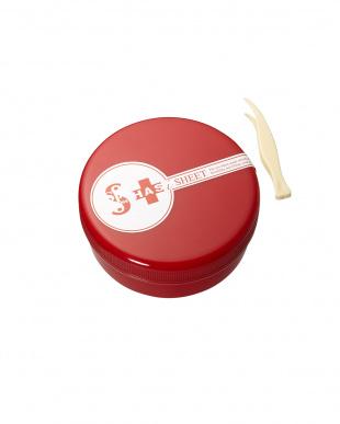 Spa Treatment HAS ストレッチアイシート 2点セットを見る