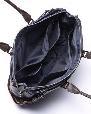 NVY 手提げバッグを見る