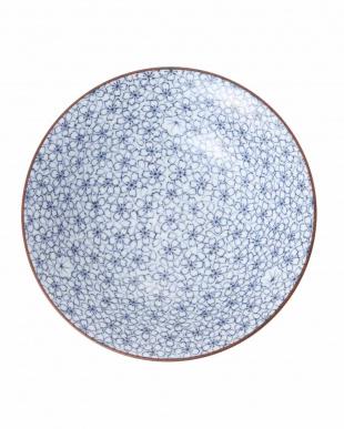 染桜花 徳小鉢2個入を見る