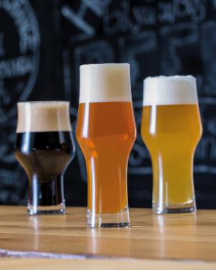 BEER BASIC クラフトビール6点セットを見る