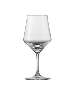 AROME ワイン6点セットを見る