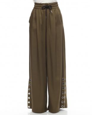 5EN Pantsを見る