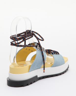 T6067 Sandalsを見る