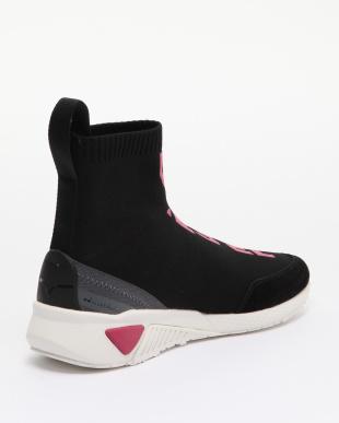 H6694 Sneakersを見る