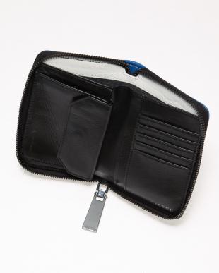 T1002 Wallets&Gadgetsを見る