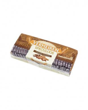 カラメルビスケット チョコチップ/アーモンド 25P  6個セットを見る