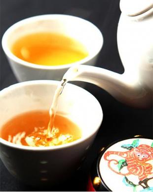 周東健身茶 20包を見る