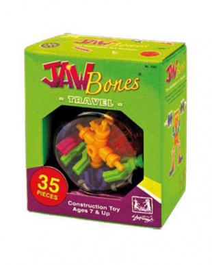 ジョー・ボーン 35ピース 3箱セットを見る