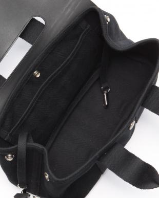 BLK バルパライソハンドバッグを見る