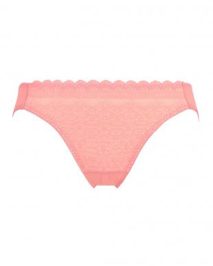 ピンク AMST1260 Hikini JX  Daisy Shower レギュラーショーツ  2点SETを見る