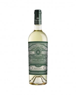 コスパに優れた大人気!! ソムリエの家飲みワイン赤・白2本セットを見る