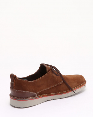 Brown Sde Capler Plain_Brown Sdeを見る