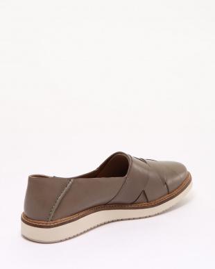 Sage Leather Glick Harvest_Sage Leatherを見る
