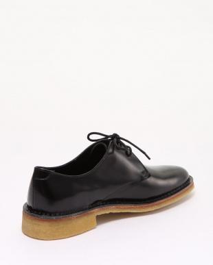 Black Leather Friya Point_Black Leatherを見る