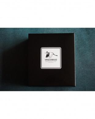 GLADD限定カジュアルBOX入 ドリップバッグ・コーヒー 『ハウスブレンド』5袋入りBOX×2個セットを見る