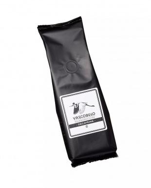 ギフトボックス入り 『デカフェ』×1/レギュラー・コーヒー 125g 挽豆 (粉)を見る