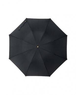 スター 晴雨兼用傘ヒートカットTiショートを見る