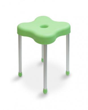 グリーン/ホワイト Revolc<レボルク>シャワーチェアL & RETTO<レットー>湯手おけセットを見る