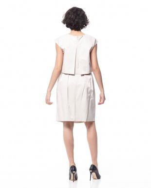 20 b/シャンタンセットドレスを見る