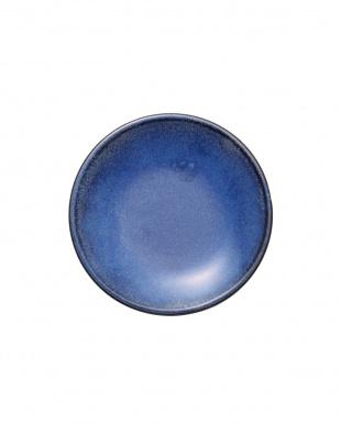 青釉流し コーヒー碗皿を見る
