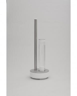 ホワイト 加湿器 STEM 630i ~プレハブ洋室17畳を見る