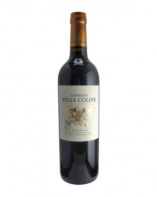 王道のボルドーワイン 紅白2本セットを見る