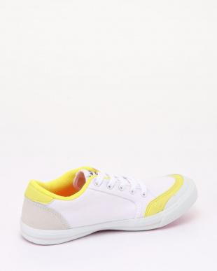 White/Yellow/Pink INOMERを見る