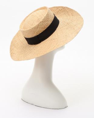 ブラック VENEZIAN HATを見る