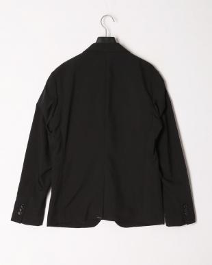 black ジャケットを見る