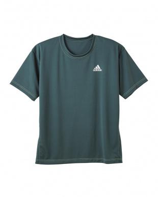 カーキー Tシャツ×3セットを見る