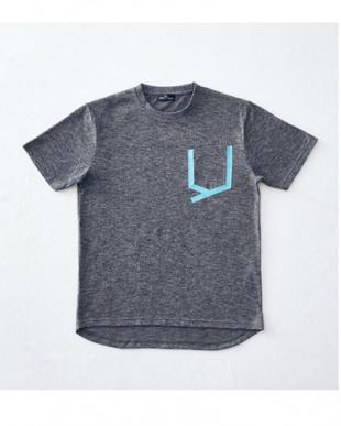 ブラックモク 半袖Tシャツ×2セットを見る