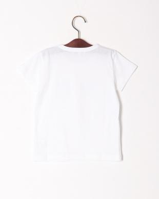 ホワイト SCE1 E TS  キッズ Tシャツを見る