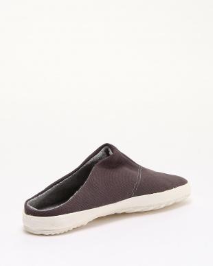 ストーン 温泉たび靴を見る