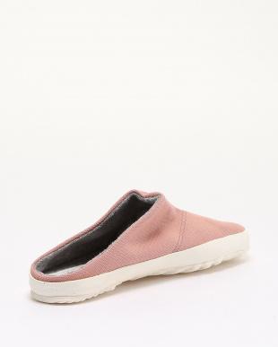 梅 温泉たび靴を見る