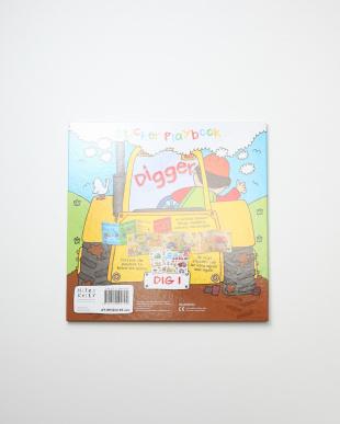 Digger-Sticker Playbookを見る