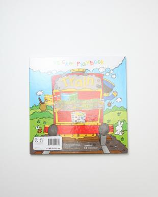 Train-Sticker Playbookを見る